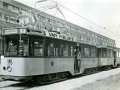 Schieweg 1933-4 -a
