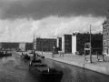 Schieweg 1933-5 -a