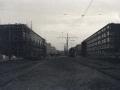 Schieweg 1933-6 -a
