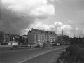Schieweg 1933-7 -a