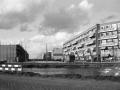 Schieweg 1933-8 -a