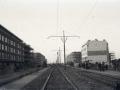 Schieweg 1933-9 -a