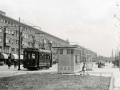 Schieweg 1934-2 -a