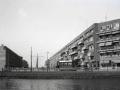 Schieweg 1934-3 -a