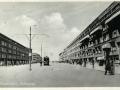 Schieweg 1935-1 -a