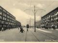 Schieweg 1935-2 -a
