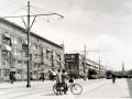 Schieweg 1935-3 -a