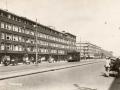 Schieweg 1938-1 -a
