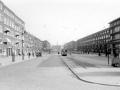 Schieweg 1939-2 -a