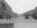 Schieweg 1939-3 -a