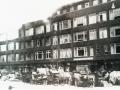 Schieweg 1940-2 -a