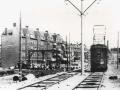 Schieweg 1941-1 -a
