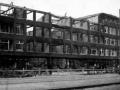 Schieweg 1943-1 -a