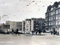 Schieweg 1944-2 -a