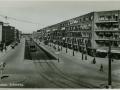 Schieweg 1946-1 -a