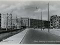 Schieweg 1948-2 -a