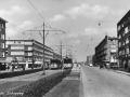 Schieweg 1949-1 -a