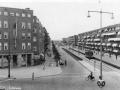Schieweg 1950-2 -a