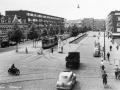 Schieweg 1952-1 -a