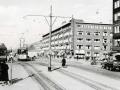 Schieweg 1954-1 -a