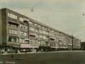 Schieweg 1955-1 -a