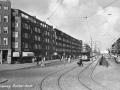 Schieweg 1955-2 -a