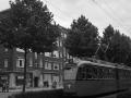 Schieweg 1957-2 -a