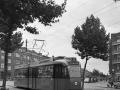 Schieweg 1957-3 -a
