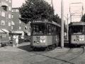Schieweg 1957-4 -a
