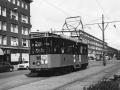 Schieweg 1957-5 -a