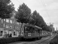Schieweg 1957-6 -a