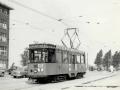 Schieweg 1957-7 -a