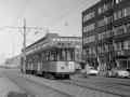 Schieweg 1957-8 -a