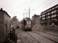 Schieweg 1959-2 -a