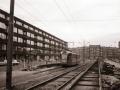 Schieweg 1959-3 -a