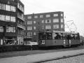 Schieweg 1959-5 -a