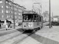 Schieweg 1959-7 -a