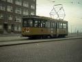 Schieweg 1959-8 -a