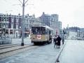 Schieweg 1961-2 -a