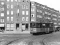 Schieweg 1961-3 -a