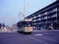 Schieweg 1962-2 -a