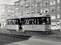 Schieweg 1962-3 -a