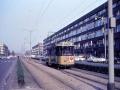 Schieweg 1962-4 -a