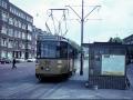 Schieweg 1963-1 -a