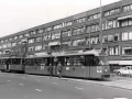 Schieweg 1963-2 -a