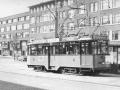 Schieweg 1964-1 -a