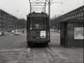 Schieweg 1964-2 -a