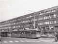 Schieweg 1965-1 -a