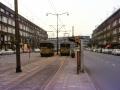 Schieweg 1966-1 -a