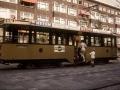 Schieweg 1966-3 -a